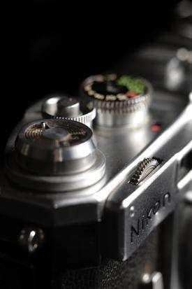 http:  taishimizu.com pictures Nikon SP Nikon SP Rangefinder Focusing thumb.jpg