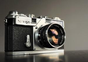 http:  taishimizu.com pictures Nikon SP Nikon SP rangefinder Wide thumb.jpg