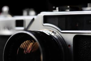 http:  taishimizu.com pictures Nikon SP Nikon SP rangefinder Window thumb.jpg