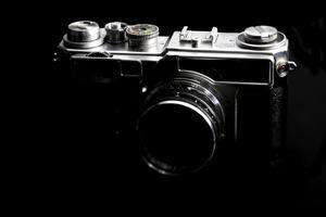 http:  taishimizu.com pictures Nikon SP Nikon SP rangefinder backlit thumb.jpg