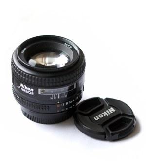 http:  taishimizu.com pictures Nikon nikkor 50mm f1 4 af d review Nikon nikkor 50mm f1 4 af d thumb.jpg