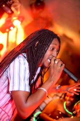 http:  taishimizu.com pictures Nikon nikkor 50mm f1 4 af d review concert thumb.jpg
