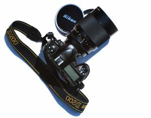 http:  taishimizu.com pictures Reflex Nikkor C 500mm f8 Review Mirror Catadioptric Lens reflex nikkor c 500mm f8 catadioptric mirror lens top thumb.jpg