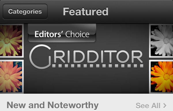 http:  taishimizu.com pictures gridditor editors choice app store gridditor editors choice thumb.png