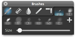 http:  taishimizu.com pictures introducing inkist brush palette.png