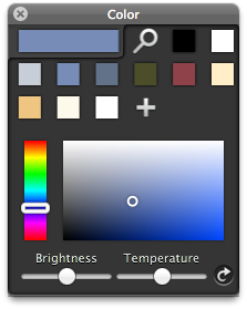 http:  taishimizu.com pictures introducing inkist color palette.png