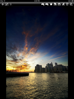 http:  taishimizu.com pictures manhattan new york sunset filterstorm tutorial 10 thumb.png