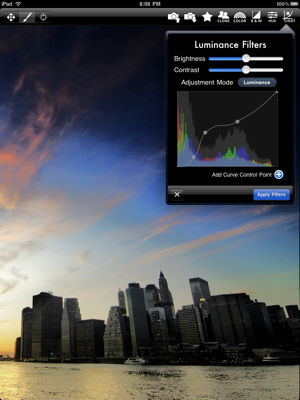 http:  taishimizu.com pictures manhattan new york sunset filterstorm tutorial 11 thumb.png