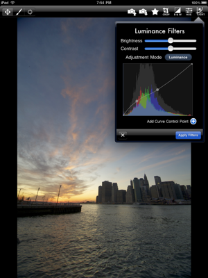 http:  taishimizu.com pictures manhattan new york sunset filterstorm tutorial 2 thumb.png
