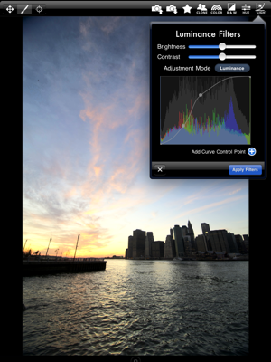 http:  taishimizu.com pictures manhattan new york sunset filterstorm tutorial 3 thumb.png