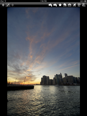 http:  taishimizu.com pictures manhattan new york sunset filterstorm tutorial 4 thumb.png