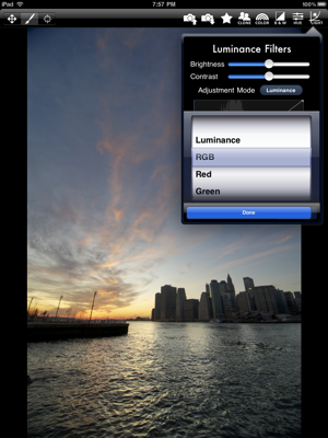 http:  taishimizu.com pictures manhattan new york sunset filterstorm tutorial 5 thumb.png