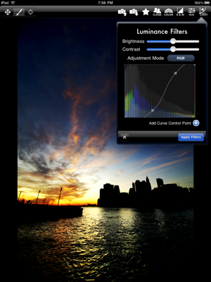 http:  taishimizu.com pictures manhattan new york sunset filterstorm tutorial 6 thumb.png