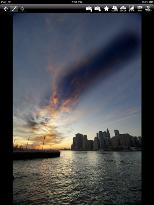 http:  taishimizu.com pictures manhattan new york sunset filterstorm tutorial 7 thumb.png