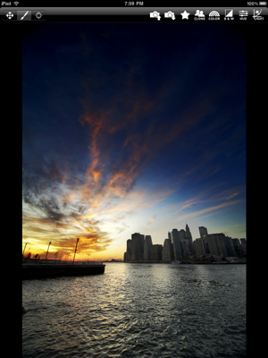 http:  taishimizu.com pictures manhattan new york sunset filterstorm tutorial 8 thumb.png