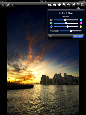 http:  taishimizu.com pictures manhattan new york sunset filterstorm tutorial 9 thumb.png
