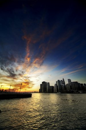 http:  taishimizu.com pictures manhattan new york sunset filterstorm tutorial final thumb.jpg