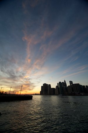 http:  taishimizu.com pictures manhattan new york sunset filterstorm tutorial original thumb.jpg