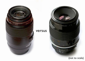 http:  taishimizu.com pictures nikon 105 vs canon 100 thumb.jpg