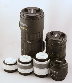 http:  taishimizu.com pictures nikon j1 review 1 system lens size comparison thumb.jpg
