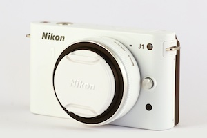 http:  taishimizu.com pictures nikon j1 review nikon j1 with 10mm f2 8 pancake thumb.jpg