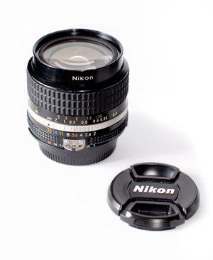 http:  taishimizu.com pictures nikon nikkor 24mm f2 ais review nikon 24mm f2 ais thumb.jpg