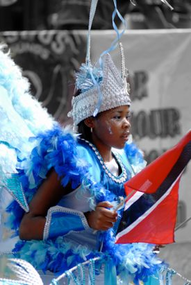 http:  taishimizu.com pictures nikon nikkor 80 200mm AF f2 8D ED carnival trinidad flag thumb.jpg