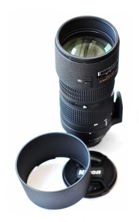 http:  taishimizu.com pictures nikon nikkor 80 200mm AF f2 8D ED nikon nikkor 80 200 f2 8 af d thumb.jpg