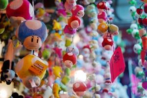 http:  taishimizu.com pictures nikon nikkor s 50mm f1 4 non ai 1 up thumb.jpg