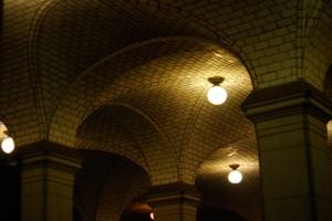 http:  taishimizu.com pictures nikon nikkor s 50mm f1 4 non ai arches thumb.jpg