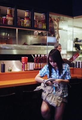 http:  taishimizu.com pictures nikon nikkor s 50mm f1 4 non ai baoguette thumb.jpg