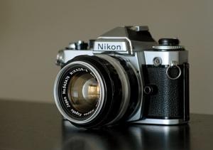 http:  taishimizu.com pictures nikon nikkor s 50mm f1 4 non ai nikkor s 50mm f 1 4 mounted thumb.jpg