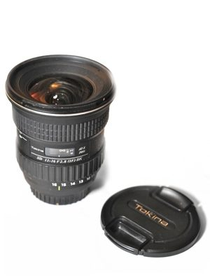 http:  taishimizu.com pictures tokina 11 16mm f2 8 nikon f mount review tokina 11 16mm f 2 8 nikon f mount thumb.jpg